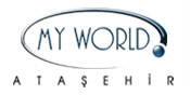 logo world